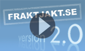 Fraktjakt_version2
